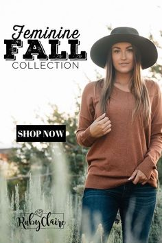 Collections - A Feminine Fall - Page 1 Cute Travel Outfits, Pretty Outfits, Cute Outfits, Fall Winter Outfits, Autumn Winter Fashion, Fall Fashion, Outfits For Teens, Casual Outfits, Brunch Outfit