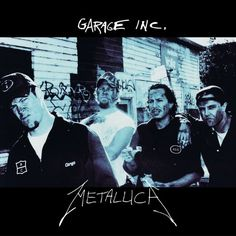 Garage, Inc. (2CD) Rhino/Blackened Recordings https://www.amazon.com/dp/B00EBDXSCE/ref=cm_sw_r_pi_dp_x_czPjybWRG12J0