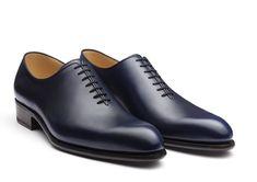 Suit Shoes, Dress Shoes, Shoes Men, Mens Business Shoes, Gents Shoes, Gentleman Shoes, Shoes World, Beautiful Shoes, Leather Shoes