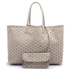 Find-me High Grade Fashion Design Shopping PU Shoulder Handbags for Female #FindMe #Gray