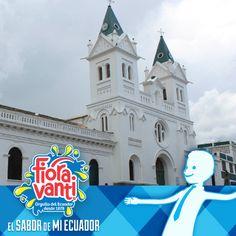 ¿Sabías que el Paseo del Chagra se realiza en Machachi Provincia de Pichincha, y cada año recibe a más de 20 mil personas? #ElSaborDeMiEcuador https://www.facebook.com/photo.php?fbid=309400559155119=a.272235499538292.59139.181761801918996=3