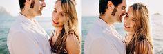 Fotógrafos de bodas en Ibiza y Formentera.   Fotógrafo Bodas Burgos Fotógrafo Bodas Vitoria Bodas Indie