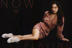 Seulgi, Thing 1, Peek A Boos, Red Velvet, Ballet Dance, Shit Happens, Concert, Rv, Twitter