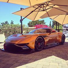 The Aston Martin Vulcan Top Speed Lamborghini, Ferrari, Porsche, Audi, Aston Martin Sports Car, Toyota, Aston Martin Vulcan, Mercedes, Top Cars