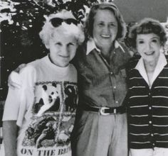 "Helen O'Hagan, Liz Smith and Claudette Colbert...the childless Colbert left most of her estate, estimated at $3.5 million and also including her Manhattan apartment, to a long-time friend, Helen O'Hagan, a retired director of corporate relations at Saks Fifth Avenue, whom Colbert had met in 1961 on the set of Parrish, her last film and became best friends with around 1970. After the death of Pressman, Colbert instructed her friends to treat O'Hagan as they had Pressman, ""as her spouse."