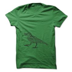 Crow is Speaking to You T-Shirts, Hoodies. BUY IT NOW ==► https://www.sunfrog.com/LifeStyle/Crow-is-Speaking-to-You.html?id=41382