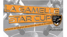 La Gamelle Star Cup révèle votre marque employeur !