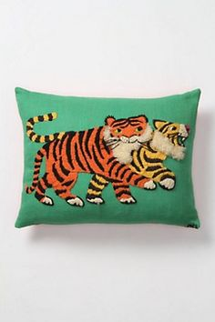 just for fun and pretend a very expensive anthro pillow