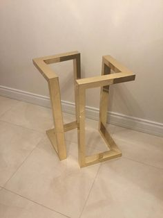 28Hx20W Gold Table Legs Brass Dining Table Legs