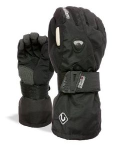 My New Level Fly Gloves... They have built in Biomex protection wrist guards, super comfortable and not bulky... If you snowboard, you need to check these gloves out.