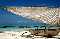 Nungwi_beach_zanzibar_dhow_Photography_-_31