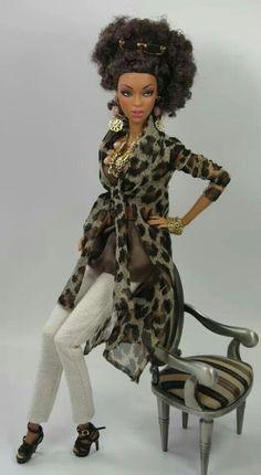 Top Model Fashions