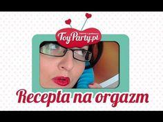 Stronic Drei w Toyparty.pl - YouTube