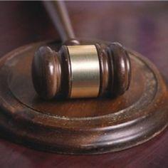 Reform of Civil Suit Procedural Rules Laws Could Jeopardize Nursing Home Abuse Cases