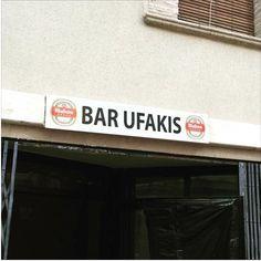 Παρέχεται από: imerisia.gr Bar, Broadway Shows