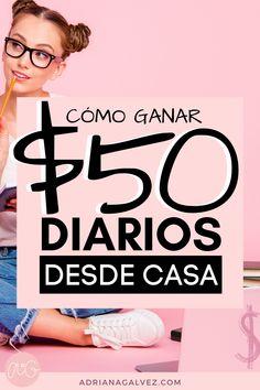 Ariela Yanina Herrera Cruz Ariela1406 Perfil Pinterest