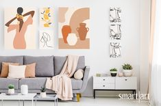 Looking for custom canvas printing? Visit Smart Art today for the best quality printed canvases today! Canvas Art, Canvas Prints, Art Prints, Smart Art, Custom Canvas, Office Interiors, Canvases, Printing, Flooring