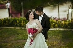 ❤ wedding -  bride,  #kurdish