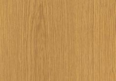 http://ift.tt/1mA6Ag8 Alkor 380-0005 Klebefolie selbstklebend Vinyl 45cm x 2m japanische Eichenholz-Optik !lonmawe$