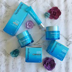 Neutrogena Hydro Boost Range is Perfection! Beauty Tips For Skin, Best Beauty Tips, Beauty Make Up, Beauty Hacks, Hair Beauty, Beauty Stuff, Facial Care, Lip Care, Body Care