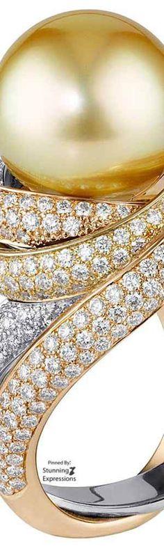 Pearls | Cartier Trinity
