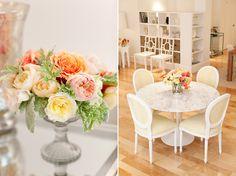 Good Company   A Wedding Studio