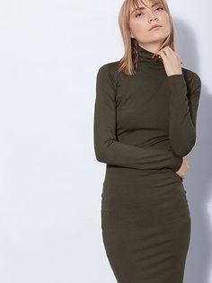 d3da671de41f 8 απολαυστικές εικόνες με Ρούχα που θέλω να φορέσω