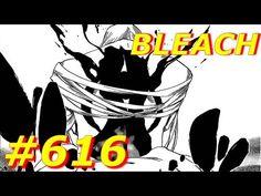 Bleach Manga 616 Español | MIMIHAGI-SAMA  https://www.youtube.com/watch?v=jYat_sKLN-I