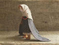 Фотографии Яны Волковой – 4 491 фотография