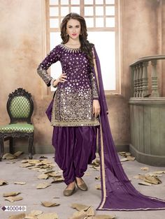 Latest Bollywood Punjabi Patiala Suit Indian Wedding Wear Salwar Kameez Fabric's Do you want to find out about the best quality Latest Elegant Designer Punjabi Suit and Elegant Designer ladies Salwar suits in which case Click above VISIT link to see Patiala Salwar, Designer Salwar Kameez, Patiala Dress, Punjabi Salwar Suits, Pakistani Dress Design, Pakistani Dresses, Indian Dresses, Indian Outfits, Indian Clothes