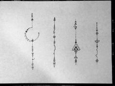 With wild and free Morse code . two arrows - Katharina Kummer - With wild and free Morse code … two arrows – Katharina Kummer – – # - Armband Tattoos, Arrow Tattoos, Wrist Tattoos, Body Art Tattoos, Sleeve Tattoos, Tatoos, Mini Tattoos, Cute Tattoos, Small Tattoos