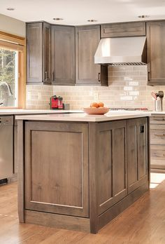 Steven Ray Construction Inc Specializes In Custom Kitchen Remodel Services Issaquah And The Greater Seattle Area