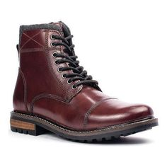 Men\'s Boots: Free Shipping on orders over $45! Every style of boot for every…