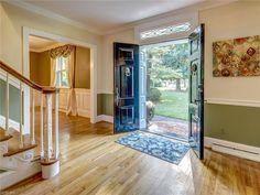 stairs!  Matrix Divider, Stairs, Display, Room, Furniture, Home Decor, Floor Space, Bedroom, Stairway