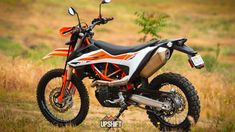 Take a peek at our content for far more all about this great scrambler motorcycle accessories Ktm Dirt Bikes, Ktm Motorcycles, Motocross Bikes, Scrambler Motorcycle, Motorcycle Style, Indian Motorcycles, Motorcycle Accessories, Enfield Motorcycle, Motorcycle Helmets