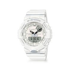 d345c80fe87 30 Best Relógios Casio G-Shock images