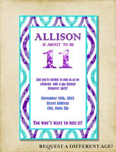 Free Sleepover Invitations with awesome invitations sample