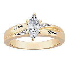 #ringwedding #ringweddingwomen