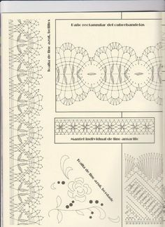 VK is the largest European social network with more than 100 million active users. Bobbin Lace Patterns, Textiles, Lacemaking, Vintage World Maps, Bullet Journal, Album, Crochet, Ideas, Paint