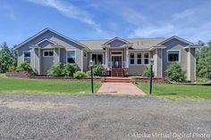8 best most expensive homes for sale in alaska images most rh pinterest com