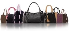 Collection sac femme cuir ultra chic et luxe 2013-2014