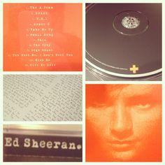Ed Sheeran ++++++++++++++++++++++++++++++++++++++++++++++++++++++++++++++++++++++++++++