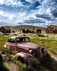 Bodie California by Dan Kurtzman Photography by CaliforniaFeelings.com california cali LA CA SF SanDiego