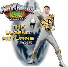 44 Best Power Rangers Images In 2016 Mighty Morphin Power Rangers