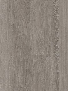 PEARL - Synthetic panels from Vorwerk Walnut Wood Texture, Veneer Texture, Wood Texture Seamless, Wood Floor Texture, Tiles Texture, Laminate Texture, Ceiling Texture Types, Vitrified Tiles, Material Board