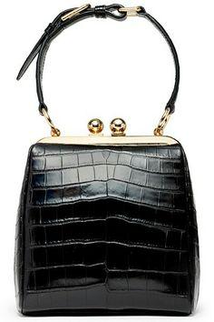 83b55f6d295d Dolce And Gabbana Handbags