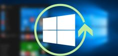 4 Ways to Reset Windows 10 and Reinstall From Scratch #Windows