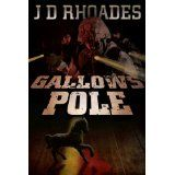 Gallows Pole (Kindle Edition)By J.D. Rhoades