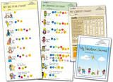 Making Behavior Charts Work for Your Child With Special Needs Free Mobile Phone, New Mobile Phones, Mobile Phone Repair, Mobile Mobile, Behaviour Chart, Behaviour Management, Cell Phone Plans, Circuit Diagram, Special Needs Kids