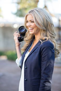 phoenix-arizona-portrait-modeling-headshot-photographer013